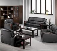 재활용,재활용센터,중고가구,원목가구,의자,책상…