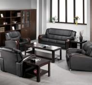 재활용,재활용센터,중고가구,원목가구,의자,책상,사무실
